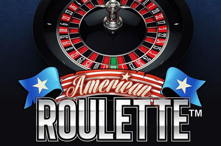 kinh nghiệm chơi roulette